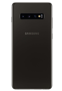 Futerał Back Case Samsung Galaxy S10
