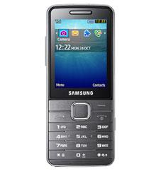 SAMSUNG S5610 / S5611