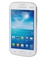 coque Samsung Galaxy Trend Lite S7390