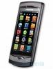 Samsung Wave Bada en vidéo