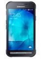 Etui Samsung Galaxy Xcover 3 personnalisé