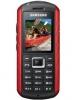 telephone code de déblocage Samsung B2100 Solid, unlock code Samsung B2100 Solid, débloquer