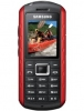 Samsung B2100 Solid, Samsung -
