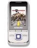 Samsung C3050,  -