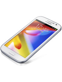 Coque Samsung Galaxy Grand i9082