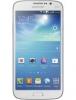 accessoire Samsung