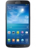 coque Samsung Galaxy Mega 6.3 I9200