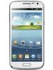 coque Samsung Galaxy Premier I9260