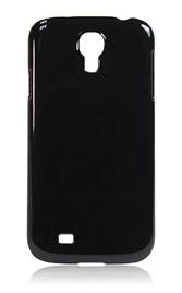 Silicone Samsung Galaxy S4 i9500 personnalisée