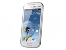 accessory Samsung Galaxy S Duos S7562