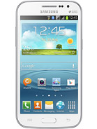 Samsung Galaxy Win I8550