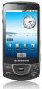telephone samartphone Samsung i7500, samsung google phone, android