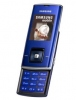 Samsung J600, Samsung -