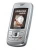 acheter Samsung SGH-E250