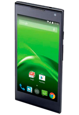 "accessoire SELECLINE Smartphone 5"""