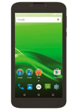 Selecline smartphone 6