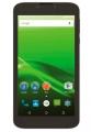 """Etui SELECLINE Smartphone 6"""" personnalisé"""