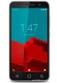 coque Vodafone Smart Prime 6