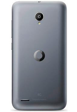 Hoesje Vodafone Smart Prime 6