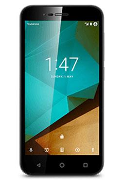 accessoire Vodafone Smart Prime 7