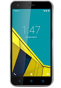 accessoire Vodafone Smart ultra 6