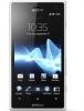 coque Sony Xperia acro S