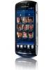 coque Sony-Ericsson XPERIA Kyno