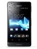 coque Sony Xperia Go
