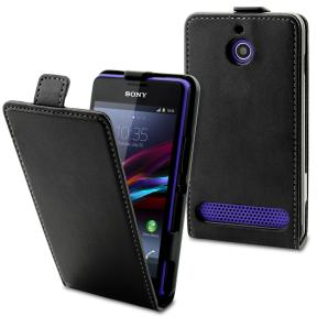 Hard Cover Sony Xperia E1