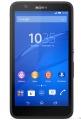 coque Sony Xperia E4 4g