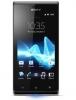 coque Sony Xperia J