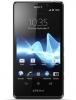 coque Sony Xperia T