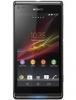 coque Sony Xperia L C2105