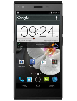 accessoire Soshphone 4G