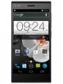 coque Soshphone 4G