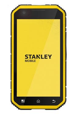 accessoire Stanley S241