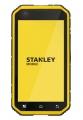 Etui Stanley S241 personnalisé
