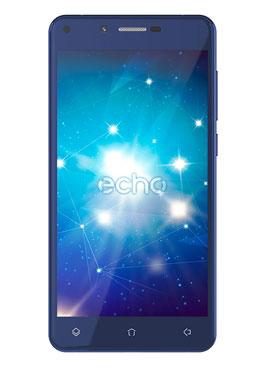 accessoire Echo Star Plus