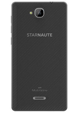 Capa SFR Starnaute 3