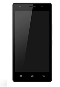 accessoire Infinix Surf X511