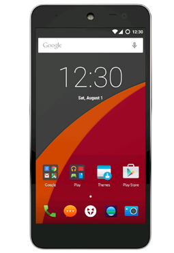 Wileyfox Swift 4g LTE