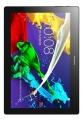 Etui Lenovo Tab 2 A10-70 personnalisé