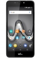 Wiko Tommy 2 Plus, Wiko -
