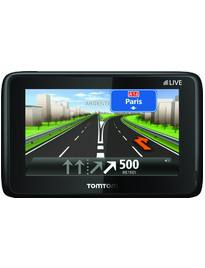 accessoire TomTom GO Live 1005