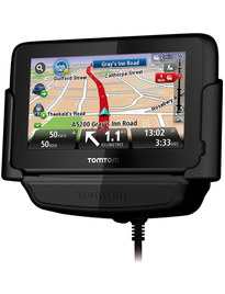 accessoire TomTom Pro 7100 Truck
