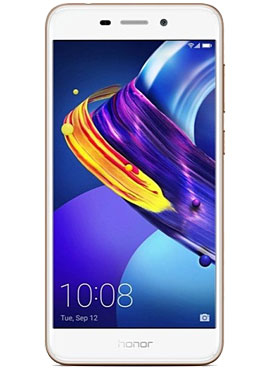 accessoire Honor 6c Pro / Huawei V9 Play