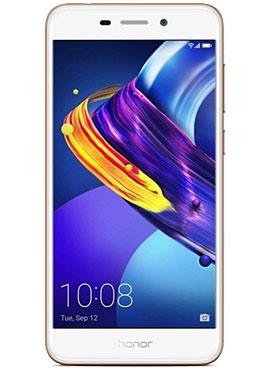 Honor 6c Pro / Huawei V9 Play