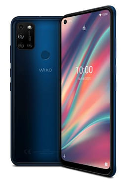 Wiko View5 / View 5 Plus