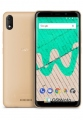 Wiko View Max, Wiko -