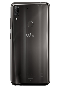 Hülle Wiko View 2 Plus